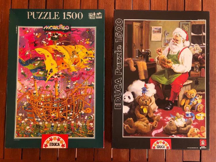 Puzzles/puzles/puzzle/puzle de 1500 piezas