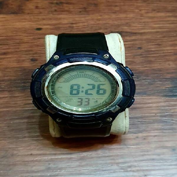 Reloj deportivo pulsera digital