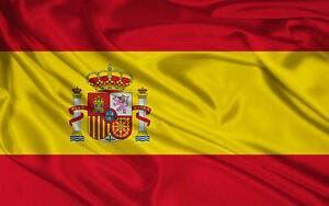 Clases de español online/spanish lessons