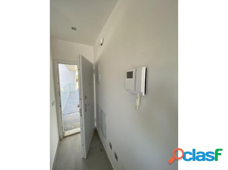 Apartamento con Vistas 3