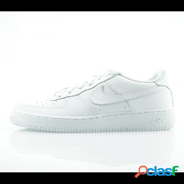 Nike air force 1 blanco 36 blanco