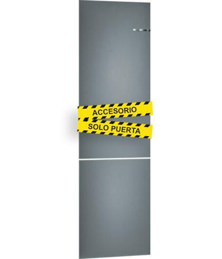 Bosch ksz1bvg10 - solo puerta accesorio variostyle color