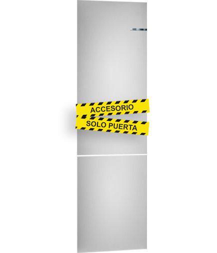 Bosch ksz1bvg20 - solo puerta accesorio variostyle color