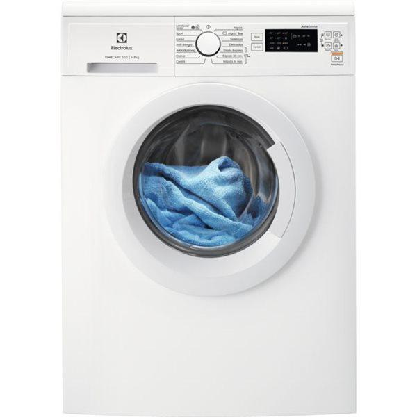 Electrolux ew2f5722af - lavadora 7 kg 1200 rpm clase a+++