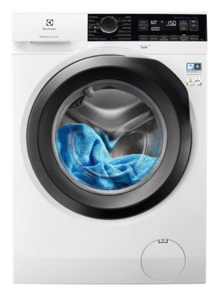 Electrolux ew8f2946gb - lavadora carga frontal 9 kg 1400 rpm