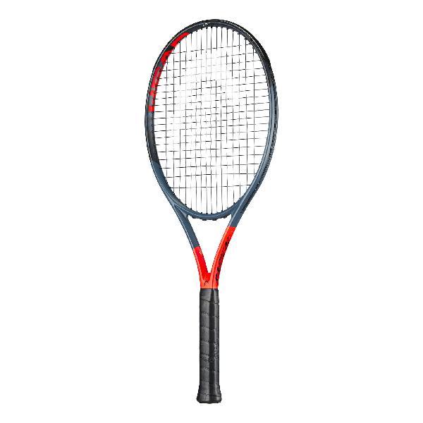 Head graphene 360 radical lite raquetas de competición