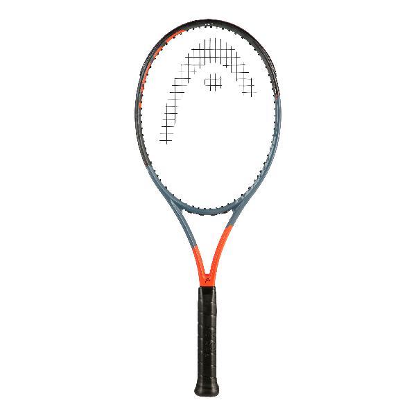 Head graphene 360 radical mp raquetas de competición