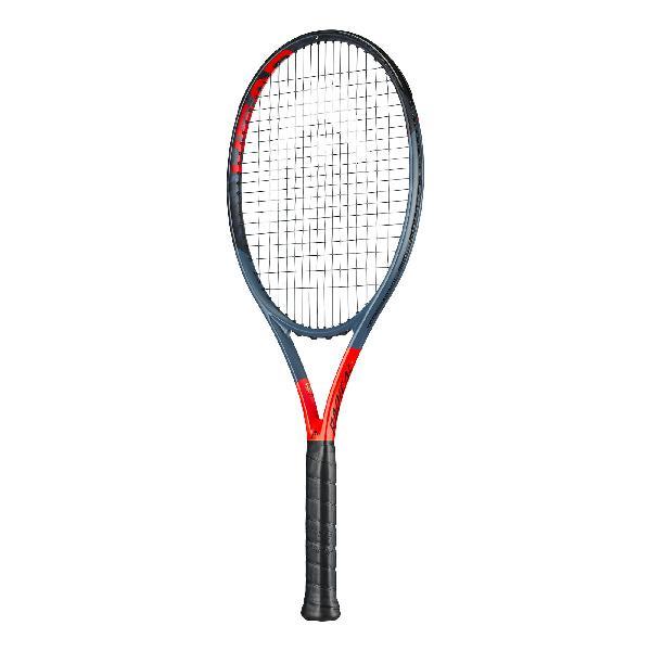 Head graphene 360 radical s raquetas de competición