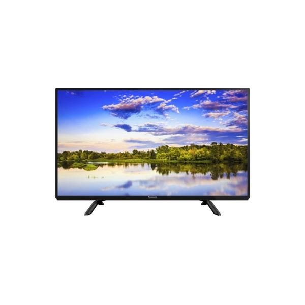 Panasonic tx32es400e - televisor smart tv hd 32
