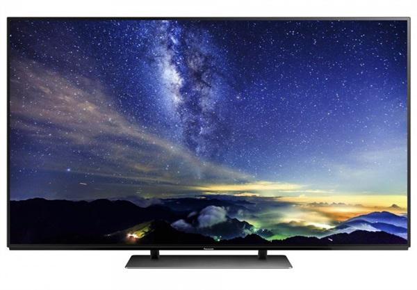 Panasonic tx65ez950e - televisor oled 4k ultra hd 65