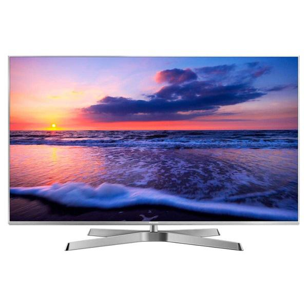 Panasonic tx75ex780e - televisor led 75
