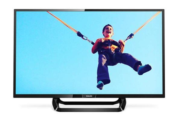 Philips 32pft5362/12 - televisor led full hd ultraplano 32