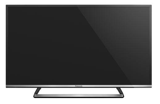 Televisor led panasonic tx55ds500 55