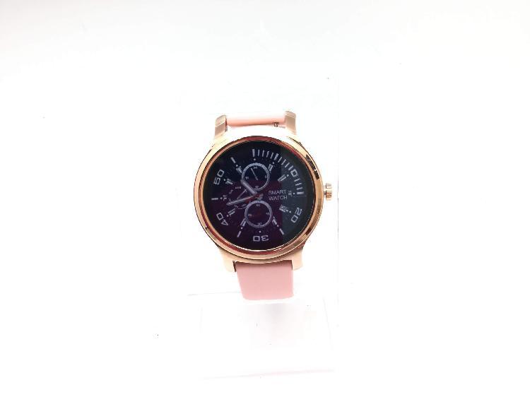 Otros fashion smart watch r2