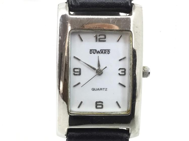Reloj pulsera señora duward 64364