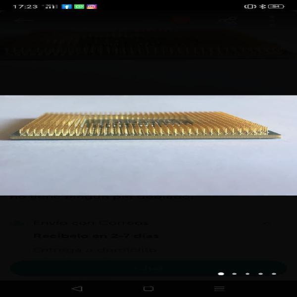Core i7 3630qm