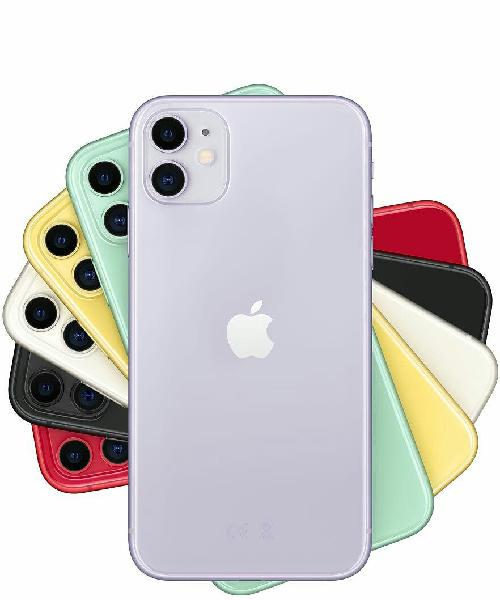 Reparamos tu iphone!