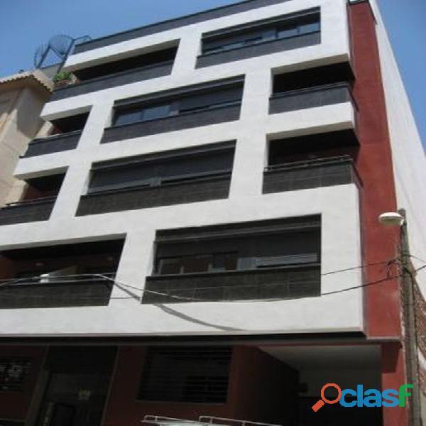 Apartamento con Solárium Privado de 23m², Torrevieja 8