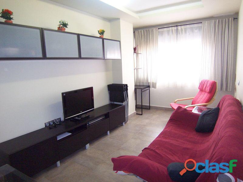 Apartamento con Solárium Privado de 23m², Torrevieja 5