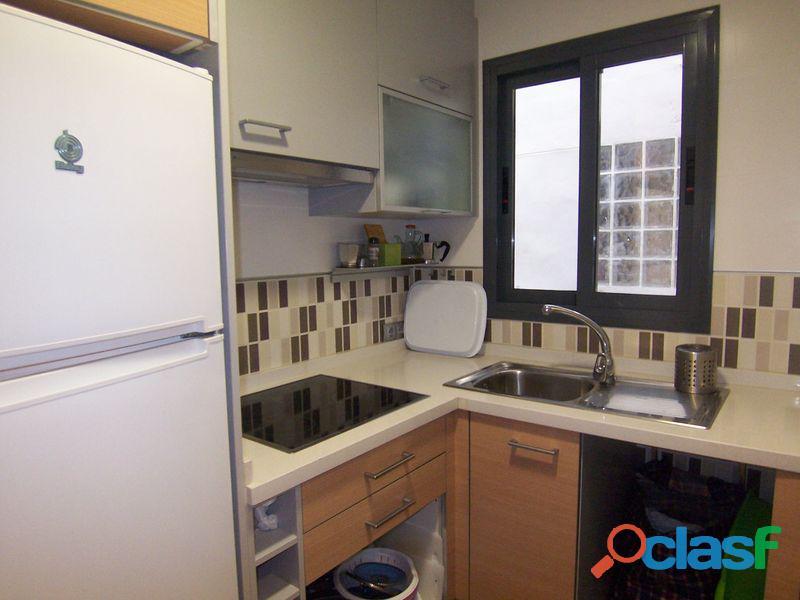Apartamento con Solárium Privado de 23m², Torrevieja 3
