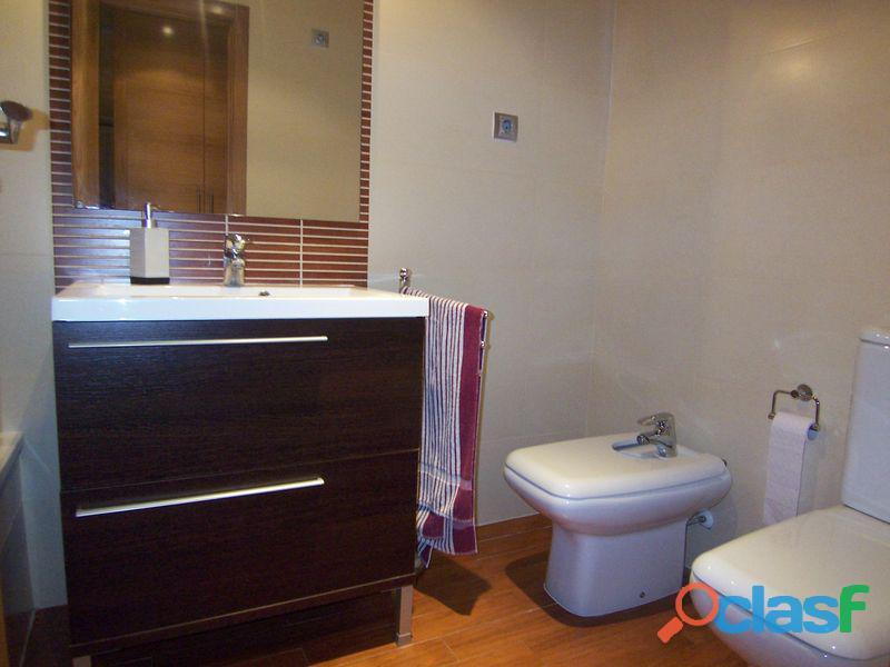 Apartamento con Solárium Privado de 23m², Torrevieja 2