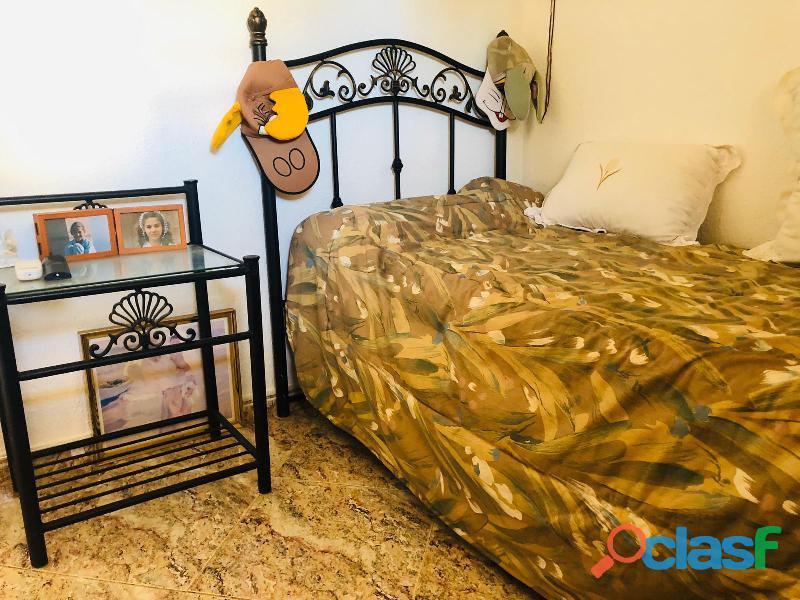 Apartamento en Cabo Cervera con Preciosas Vistas al Mar, La Mata 10