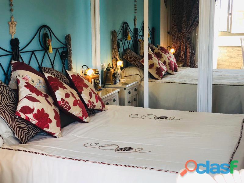 Apartamento en Cabo Cervera con Preciosas Vistas al Mar, La Mata 7