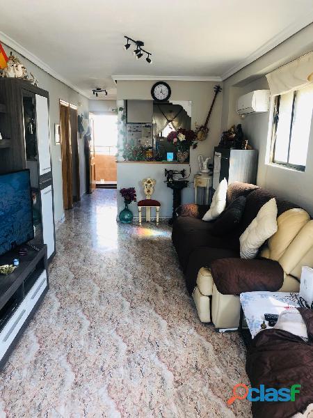 Apartamento en Cabo Cervera con Preciosas Vistas al Mar, La Mata 5