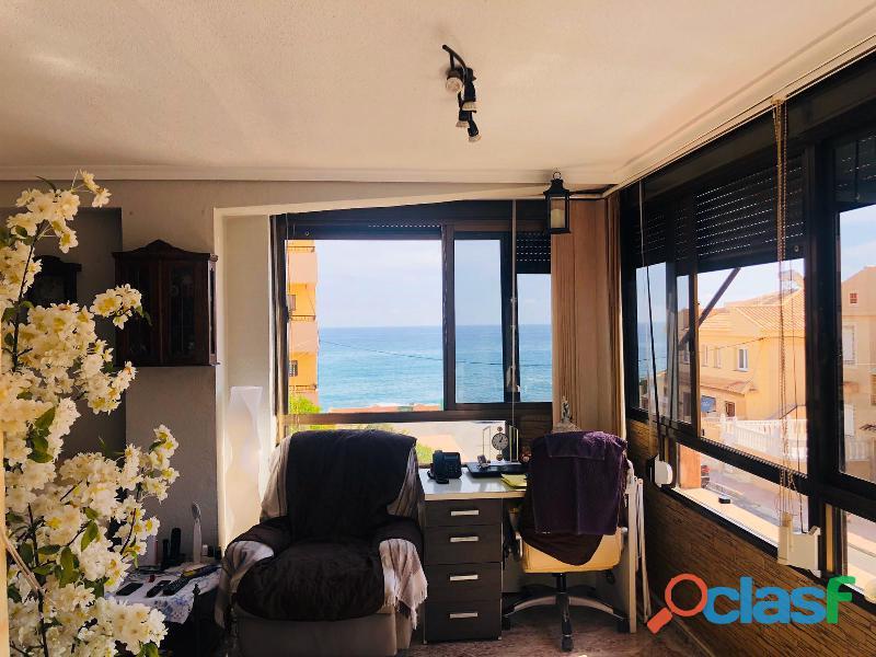 Apartamento en Cabo Cervera con Preciosas Vistas al Mar, La Mata 2