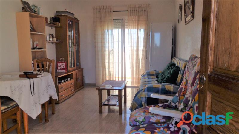 Bungalow en Planta Alta con Preciosa Piscina Comunitaria en Los Altos, Orihuela Costa 2
