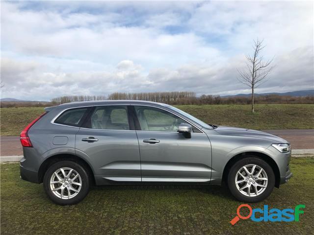 Volvo XC60 D4 Momentum AWD Aut. 190cv 1