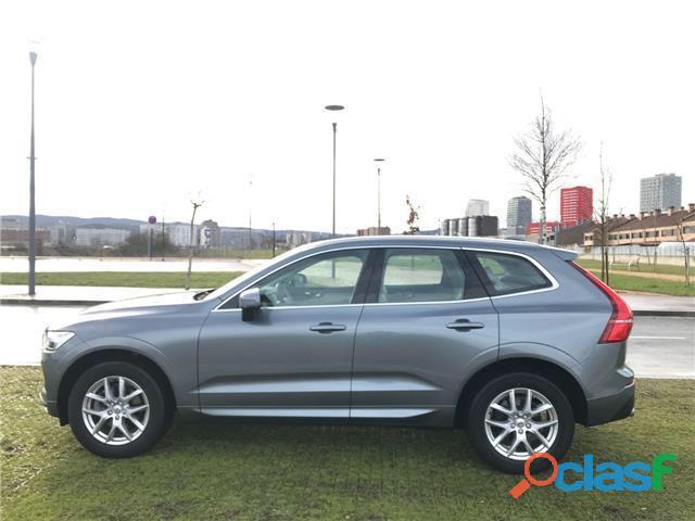 Volvo XC60 D4 Momentum AWD Aut. 190cv 3