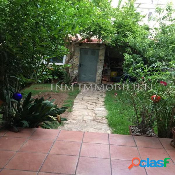 Casa de pueblo en Venta en Palma De Mallorca Baleares 3