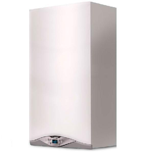 Caldera mixta condensación ariston cares premium 24 ff eu