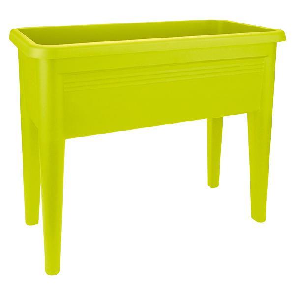 Elho green basics mesa de cultivo xxl