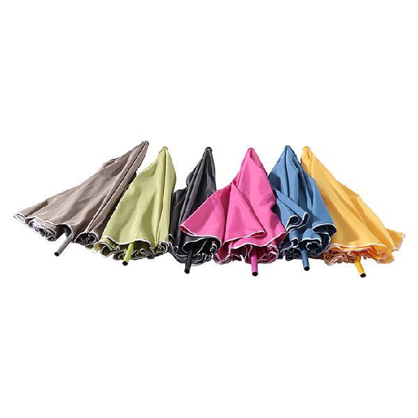 Sunfun parasol laguna