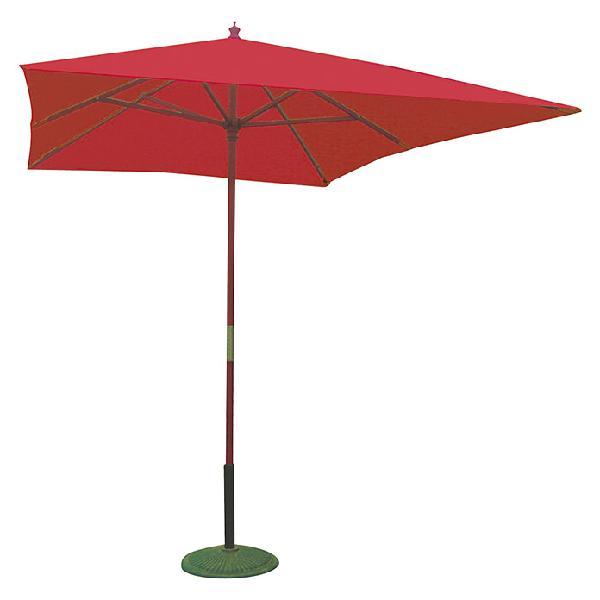 Sunfun parasol para exterior lian