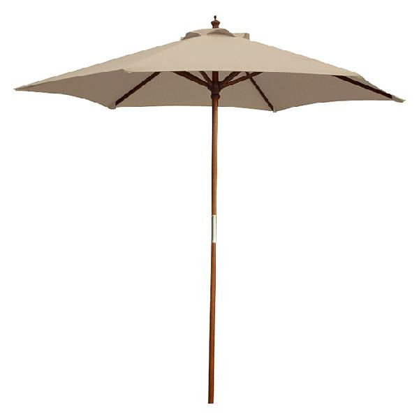 Sunfun parasol para jardín lian