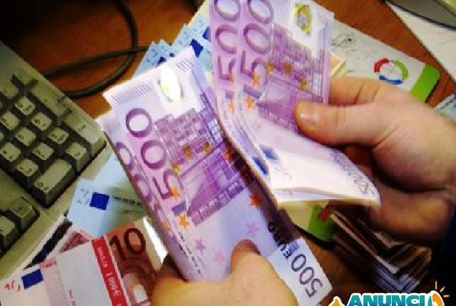 ayuda financiemente - Asturias