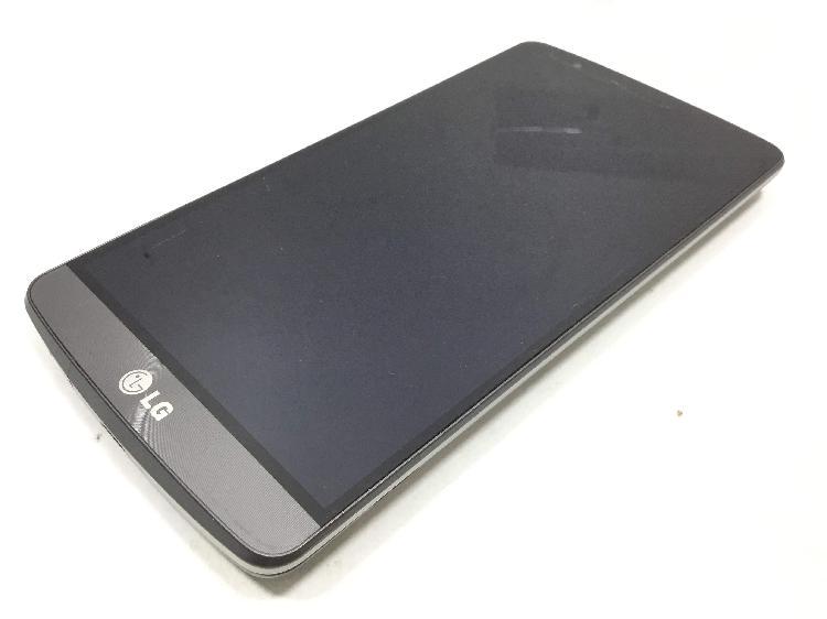 Lg g3 4g 32gb (d851)