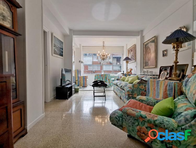 Finance home comerciliza estupenda vivienda con dos plazas de pk en residencial con zonas privadas