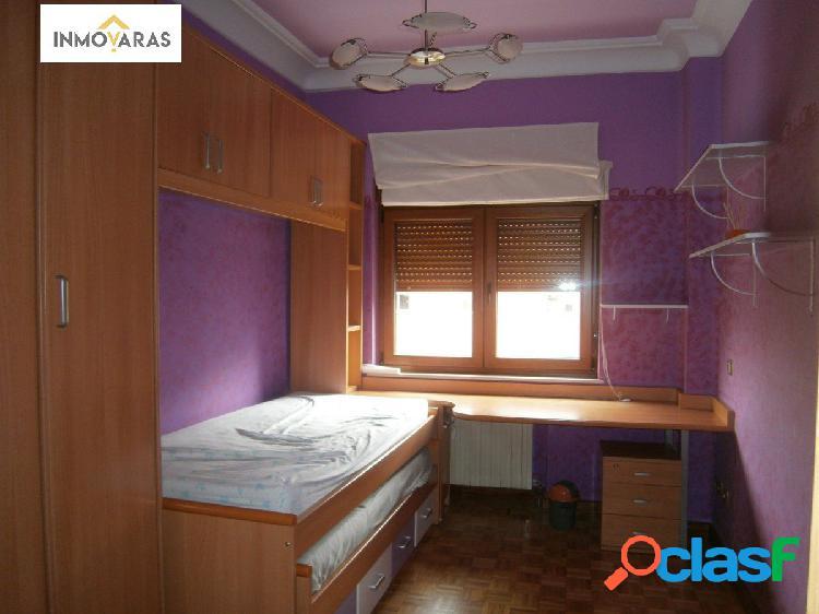 Se alquila piso en Paseo Doctor Torres Villaroel 2