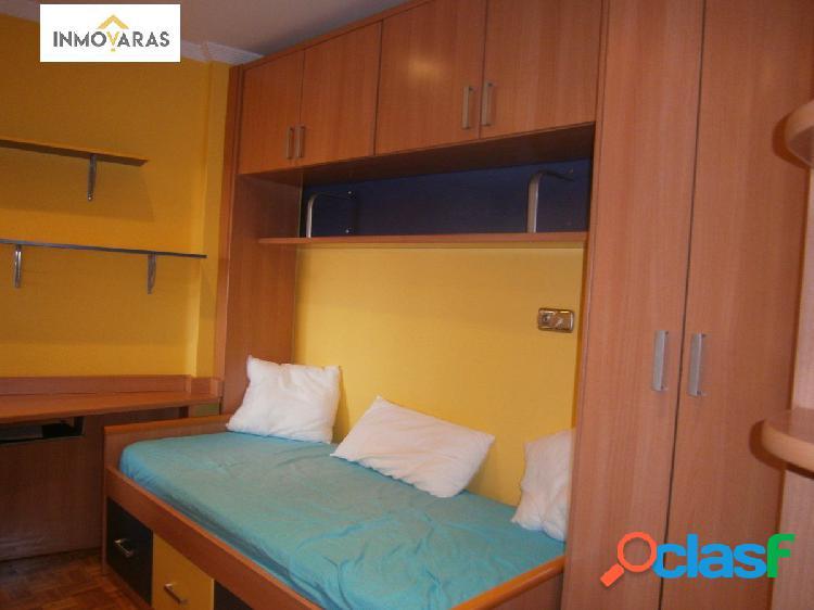 Se alquila piso en Paseo Doctor Torres Villaroel 3
