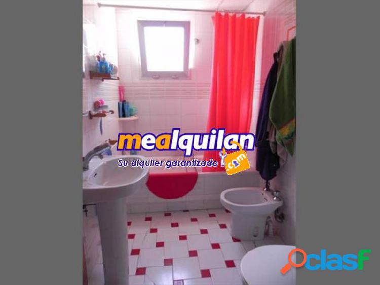 Alquiler ático centro de Murcia, Universidad, 3 dormitorios 3