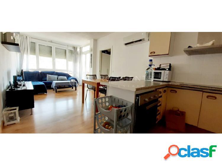 Apartamento en venta, son caliu, calviá, inmobiliaria mallorca puro agents.