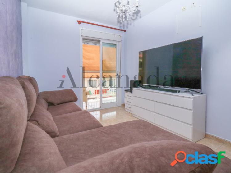 Visite este piso en alcudia, con toni peset de inmobiliaria alcanada.