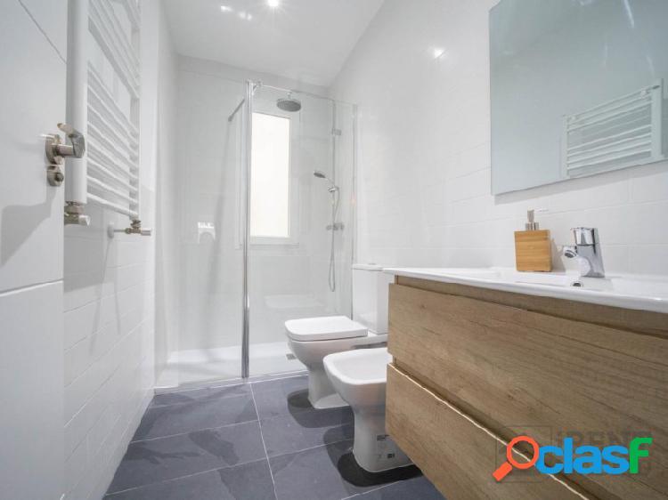 Habitación en embajadores / lavapiés