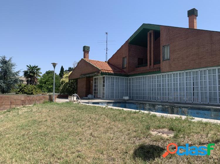Venta de Casa en Urbanización Maitena 1