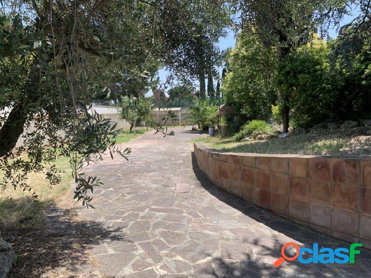 Venta de Casa en Urbanización Maitena 2
