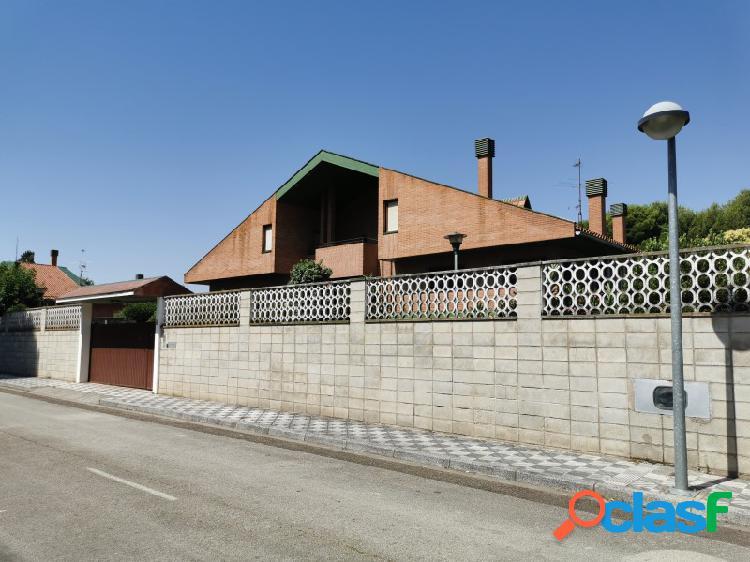 Venta de Casa en Urbanización Maitena 3